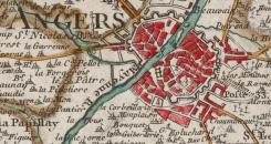 Angers-Cassini