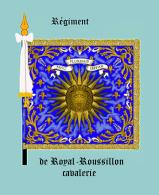 Cav_Royal-Roussillon