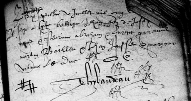 mouet-jean-1596-b-ponts-de-ce