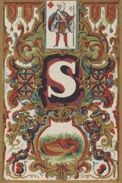 Carte-S